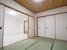 売りマンション(ファインライフ手稲) 平成30年6月内装リフォーム済み ※価格大幅更新※