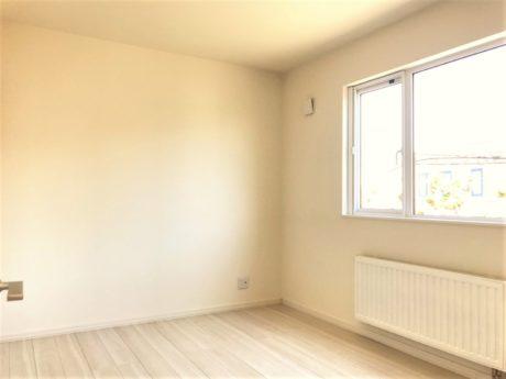 建売新築住宅(成約済)