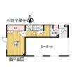 新築建売住宅A3棟(厚別中央4条2丁目)