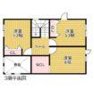 新築建売住宅A2棟(厚別中央4条2丁目)